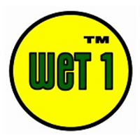 WACME WET1
